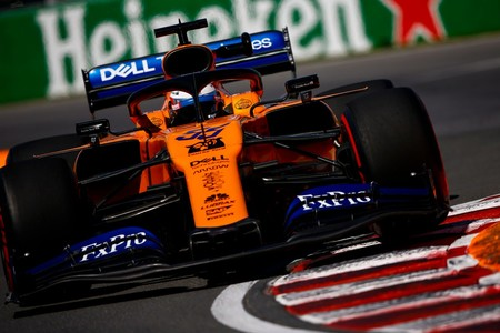 Carlos Sainz penalizado en Canadá: tendrá que salir duodécimo por bloquear a Alex Albon en la clasificación