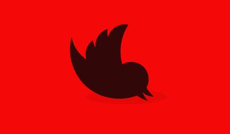 Twitter y Tweetdeck están teniendo problemas desde hace horas