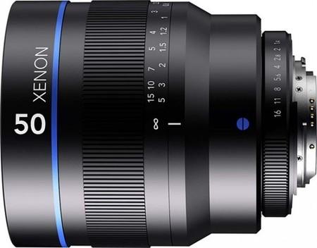 schneider-kreuznach-xenon-50mm-f1.4-lens-550x430.jpg