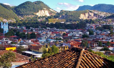 11 Lugares Mexico Telcel 11