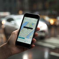Hay más de 188 millones de pesos en impuestos de Uber y Cabify que el gobierno de Ciudad de México no está usando