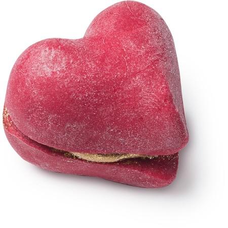 Lush San Valentin11