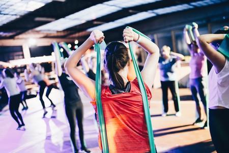 entrenamiento-gimnasio-gomas