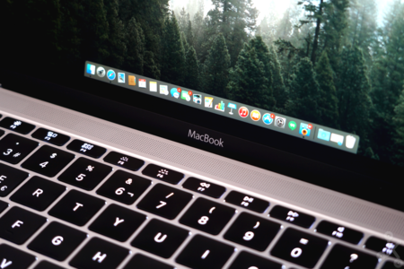 Macbook 2015 Analisis 10