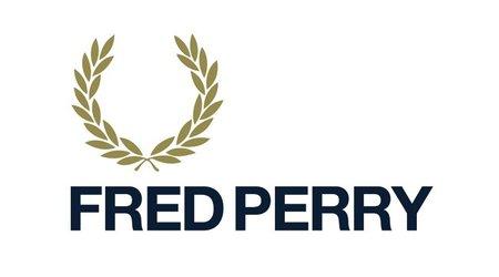 Fred Perry y su calzado para la primavera-verano 2012