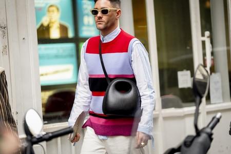 Tendencias De Moda Hombre 7