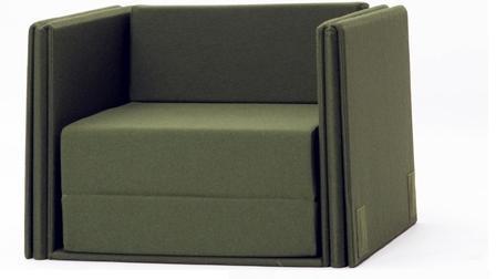 tent sofa 3