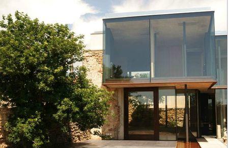 pomar-exterior-ventanales.jpg
