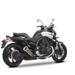 Foto 21 de 24 de la galería yamaha-vmax-carbon en Motorpasion Moto