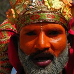 Foto 19 de 44 de la galería caminos-de-la-india-kumba-mela en Diario del Viajero