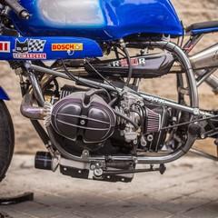 Foto 6 de 19 de la galería xtr-pepo-don-luis-1 en Motorpasion Moto