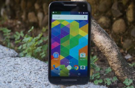 No, Motorola no matará al Moto G ni al Moto E en este año