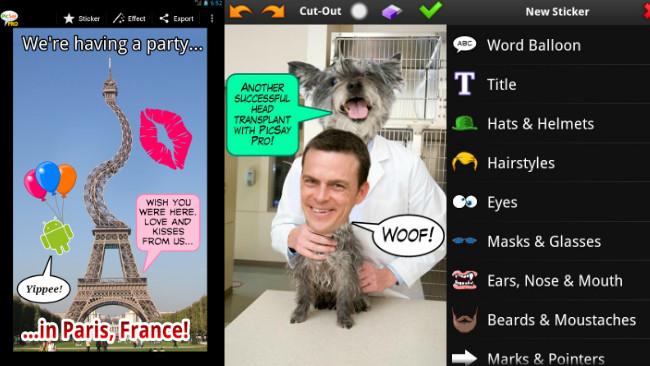 650_1200 las siete mejores aplicaciones para realizar fotomontajes y,Aplicacion Para Hacer Memes