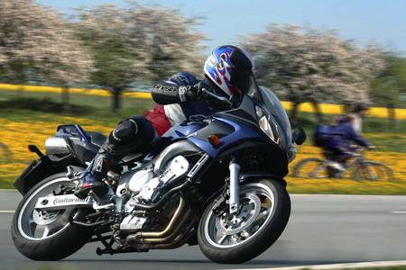 Lo que nadie te contó sobre el ABS para motocicletas