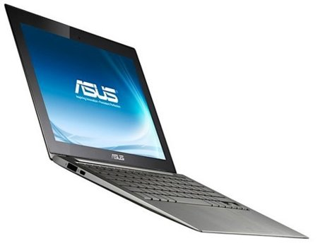 Los nuevos Ultrabook de Intel dispondrán de acceso a Internet automático y gratuito, ¿crearán tendencia?