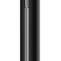 Foto 6 de 18 de la galería acer-liquid-zest en Xataka Android