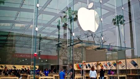 Apple trasladará sus oficinas de Múnich a unas nuevas instalaciones
