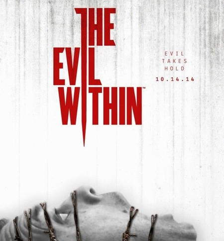 ¿Serás capaz de aguantar una hora en streaming de The Evil Within sin asustarte?