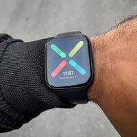 OPPO Watch, análisis: el primer smartwatch de OPPO con Wear OS llega presumiendo de calidad de construcción