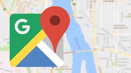 Ogogle Maps Logo