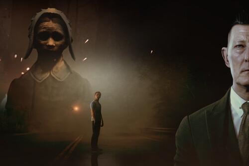 Análisis de The Dark Pictures Anthology: Little Hope, historias para no dormir en Halloween
