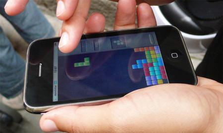 Tetris pasa las 100 millones de descargas