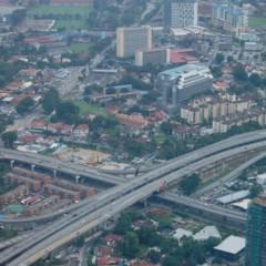 Foto 11 de 95 de la galería visitando-malasia-dias-uno-y-dos en Diario del Viajero