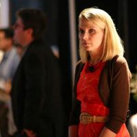 Yahoo podría estar considerando la venta de su negocio online, según fuentes del Wall Street Journal