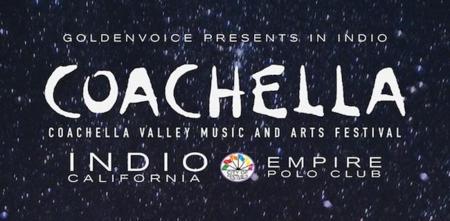 Coachella 2015: el cartel ya está aquí