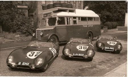 Lotus-le-mans-1956