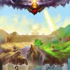 Foto 1 de 1 de la galería 010912-skyward-sword en Vida Extra