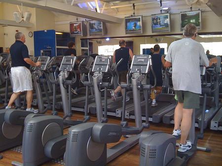 ¿Comer o no comer antes de hacer ejercicio?
