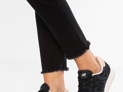 Las zapatillas New Balance ahora están rebajadas un 40% en Zalando, hazte con ellas por sólo 59,95 euros y envío gratis