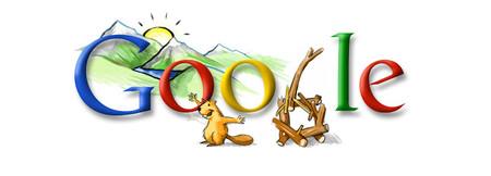 Doodle 2006