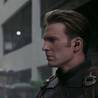 Marvel confirma que 'Vengadores: Endgame' no será el final de la Fase 3