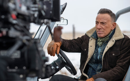Cuando recurrir a una estrella te sale caro: Jeep retira su anuncio con Bruce Springsteen, que fue arrestado por conducir borracho