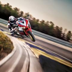 Foto 1 de 10 de la galería honda-cbr1000rr-sp en Motorpasion Moto