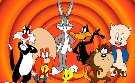 Colección 'Trainspotting', serie completa de 'Bates Motel' y camisetas de 'Looney Tunes' en nuestro Cazando Gangas