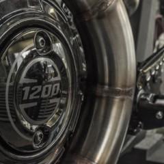 Foto 55 de 55 de la galería victory-ignition-concept en Motorpasion Moto