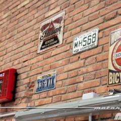 Foto 17 de 23 de la galería taller-nookbikes en Motorpasion Moto