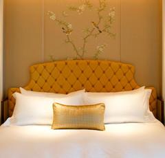 Foto 8 de 17 de la galería the-st-regis-singapore-hotel-de-lujo en Trendencias