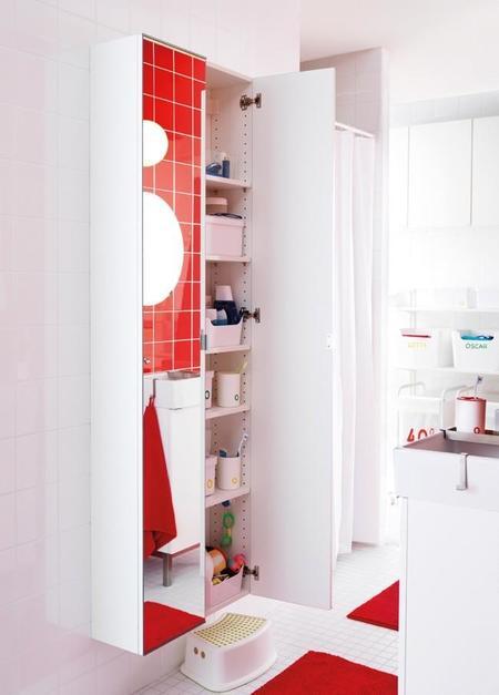 baño-ikea-2015-rojo.jpg