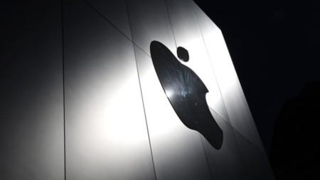 ¿Por qué Apple ha invertido 1.000 millones de dólares en Didi y no en Uber?