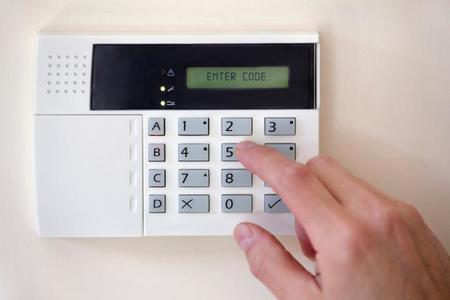 Qué preguntas hay que hacerse a la hora de elegir una alarma para nuestro hogar