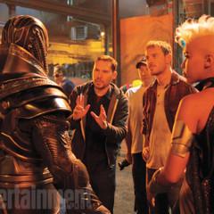 Foto 4 de 17 de la galería x-men-apocalypse-nuevas-imagenes-oficiales en Espinof