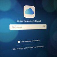 Cómo liberar espacio en iCloud sin perder ningún archivo