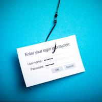 Mucho cuidado, cada segundo un ataque de phishing apunta al robo de tu dinero