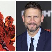 'Doce del patíbulo' en manos de David Ayer: Warner encarga el remake del clásico al director de 'Escuadrón Suicida'