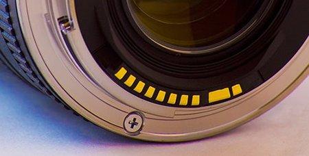 mount_mini.jpg