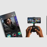 Jugar títulos de Xbox One en streaming en iPhone será posible: Microsoft prepara una gran actualización para su app de iOS